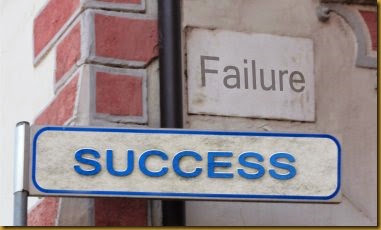 success-259710_1920