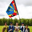 drapeau-2008-1233.jpg