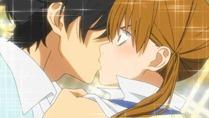 [HorribleSubs] Tonari no Kaibutsu-kun - 01 [720p].mkv_snapshot_23.29_[2012.10.01_16.47.56]