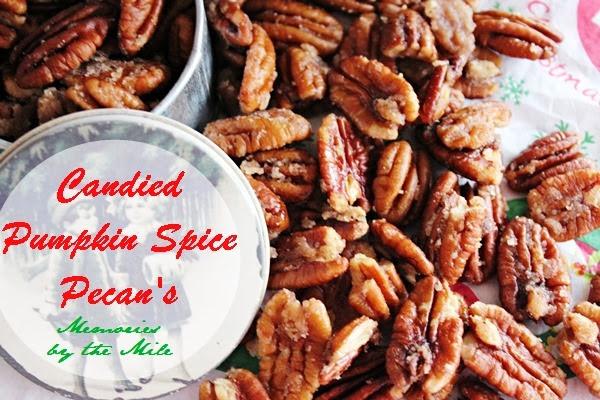 Candied-Pumpkin-Spice-Pecans-2
