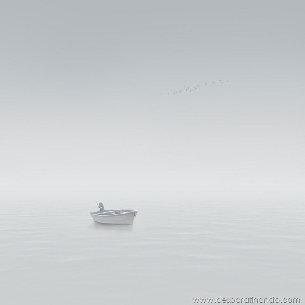 fotos-minimalistas-preto-branca-minimalist-black-white-photography-hossein-zare-desbaratinando (8)