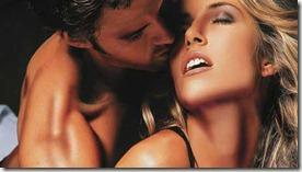 sexo-amor-o-que-os-homens-pensam-durante-o-sexo-456x236