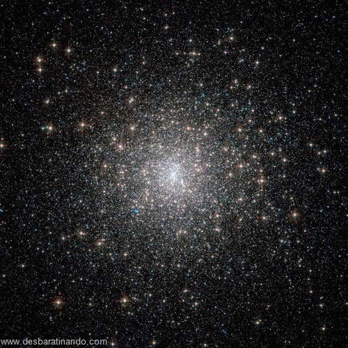 lindas fotos do espaço sideral estrelas constelacoes nebulosas telescopio desbaratinando (5)