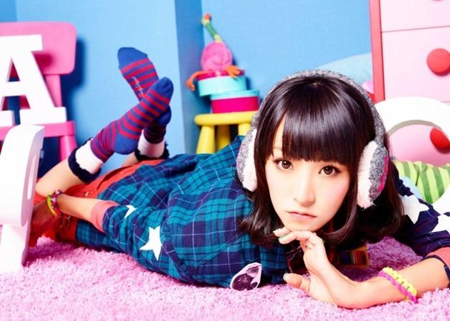 LiSA_jpop