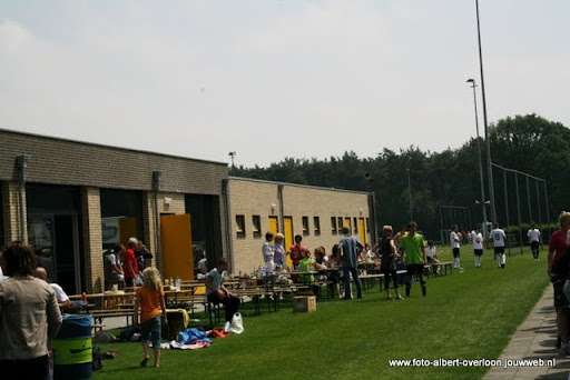 sss 18 familie en sponsorentoernooi 05-06-2011 (4).JPG