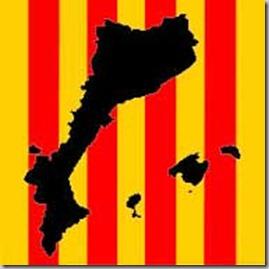 paisos_catalans_senyera
