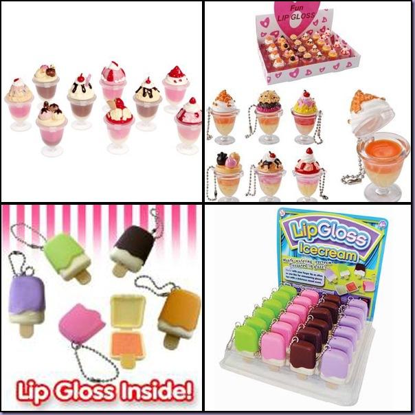 Sorvete-Picolé-Lip-Gloss