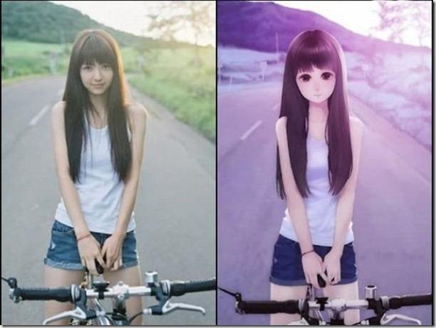 real-life-anime-girls-24
