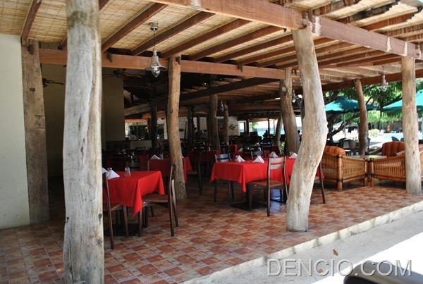 Maribago Bluewater Resort 055