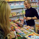 bookforum-2013-03.JPG