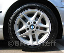 bmw wheels style 88