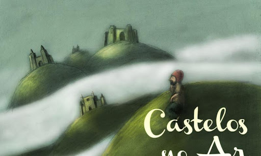 Castelos no Ar