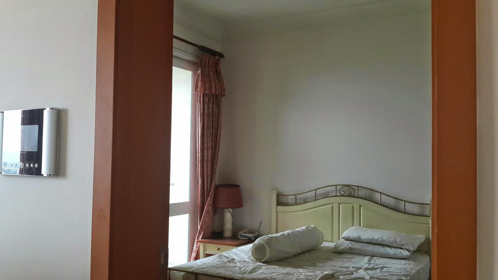 Eke interior design thi t k n i th t c n h b the manor q1 for Eke interior design