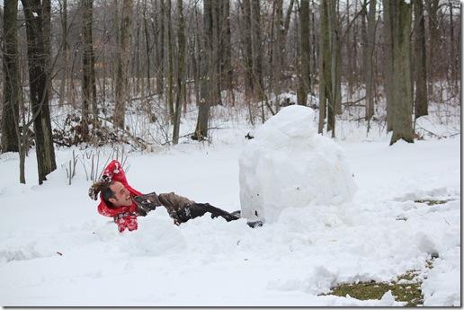 Snow 378