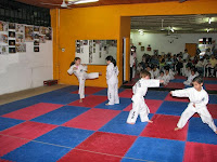 Examen Mayo 2008 - 017.jpg