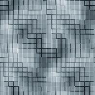 текстура1