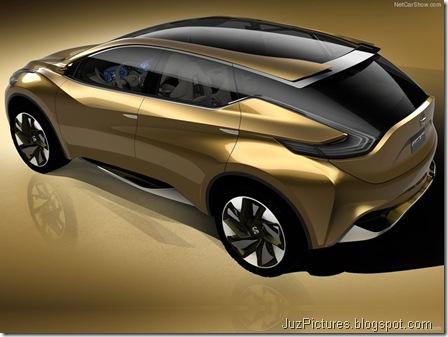 Nissan-Resonance_Concept_2013_800x600_wallpaper_05