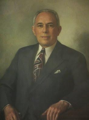 Goldstein, Albert