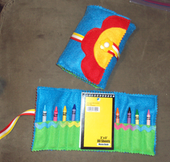 crayon-wallet-toy (1)