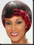 wigs4