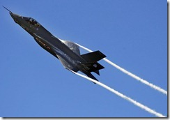 F-35-Lightning-II-Joint-Strike-Fighter
