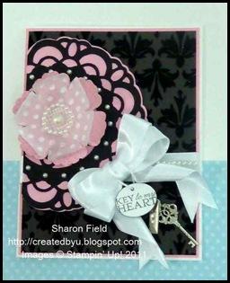 blossom_Punch_pearls_Sharon_Field
