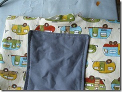 upcycled little boys' tote bag (25)