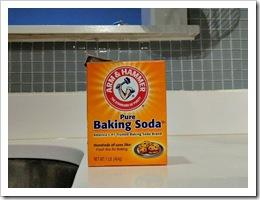 baking soda.baking soda (600x450) (2)