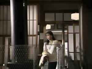 Die Sterntaler - Yumi Shindo 2
