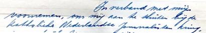 handschrift2