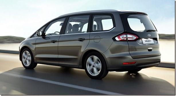 Ford-Galaxy-12