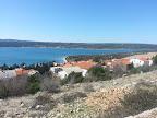 soustředění Zadar 2012 35.jpg