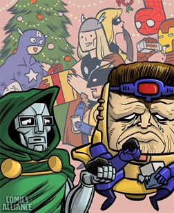 nedroidchristmascard1front-1291361791
