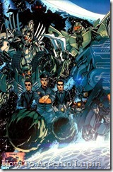 P00006 - Transformers_ The Movie A