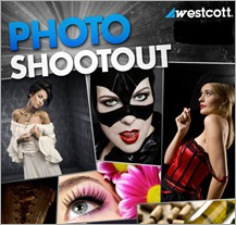 Westcott Shootout3