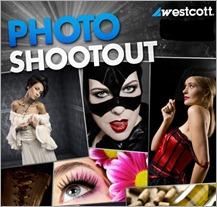 Westcott Shootout3