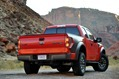 2012-Ford-F-150-15 (2)