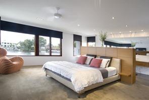 habitacion-Casa-Amalfi-Drive-Architects-BGD