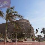 Arica (3 de 11).jpg