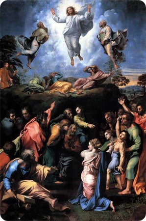 rafael-sanzio-transfiguracao