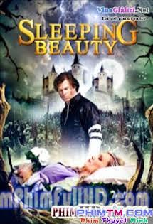 Người Đẹp Ngủ Trong Rừng - Sleeping Beauty Tập HD 1080p Full