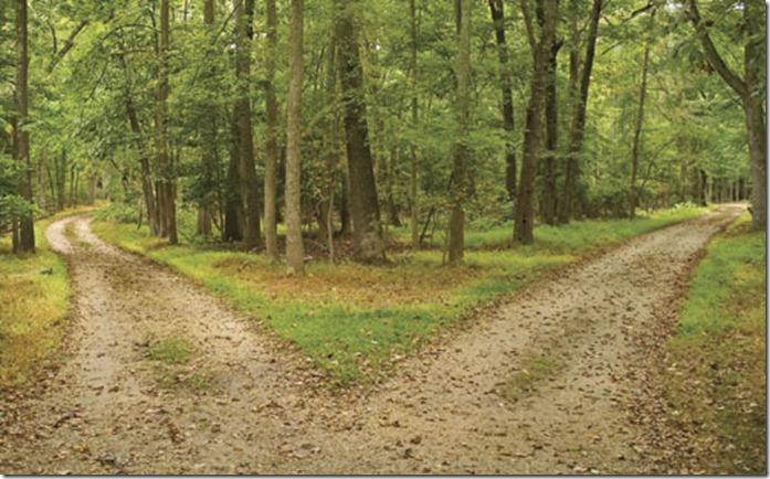 2-roads