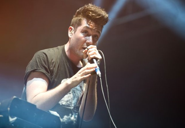 music-reading-festival-bastille-dan-1