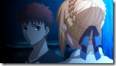 Fate Stay Night - Unlimited Blade Works - 11.mkv_snapshot_17.07_[2014.12.21_19.02.08]