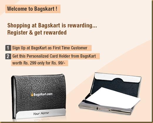 __Cpl_BagsKart_Front