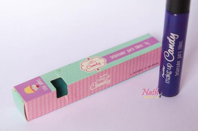delineador makeup candy panvel