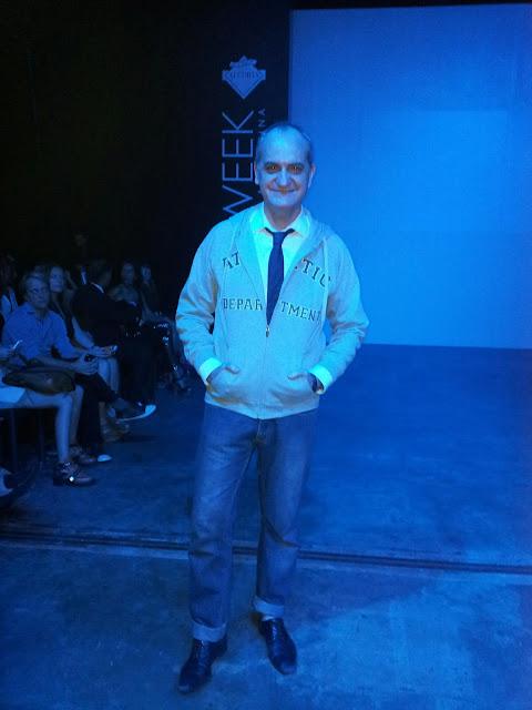 laurencio-adot-diseñador-baf