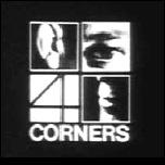 4corners_0001