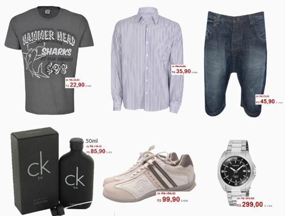 Lojas Renner Online: Grandes Ofertas com até 70% OFF na loja virtual.