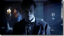 Doctor Who - 3404-8